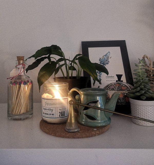 May subscription box fragrance